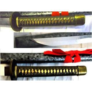 肥前忠広 木製刀 刀剣乱舞 模造刀