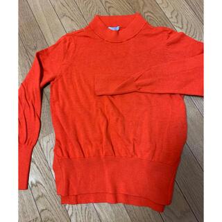 エイチアンドエム(H&M)のセーター(ニット/セーター)
