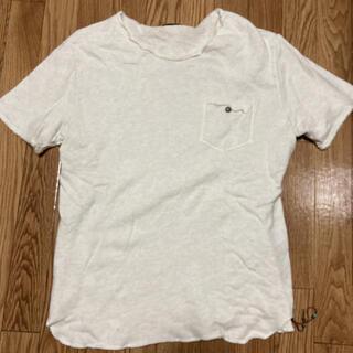 ベイフロー(BAYFLOW)のTシャツ(Tシャツ/カットソー(半袖/袖なし))