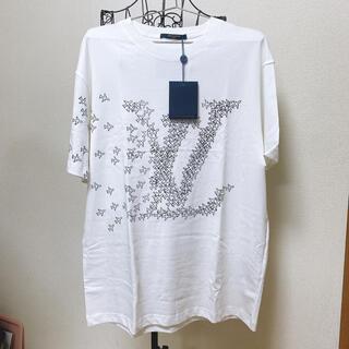 LOUIS VUITTON - ヴィトン 顧客完売 飛行機Tシャツ
