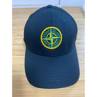 STONE ISLAND - Stone island 帽子 キャップ