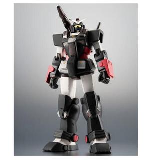 BANDAI - 【新品】ROBOT魂 FA-78-2 ヘビーガンダム A.N.I.M.E.