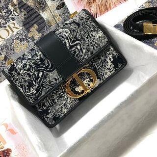 Christian Dior - ディオール 30 MONTAIGNE ショルダーバッグ