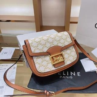 celine - ★セリーヌ★CELINE★ショルダーバッグ#03