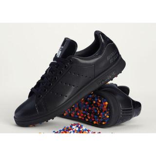 adidas - adidas STAN SMITH GOLF /J265