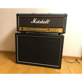 Marshall Model 3315 ヘッドアンプ JCM-800 MODEL(ギターアンプ)