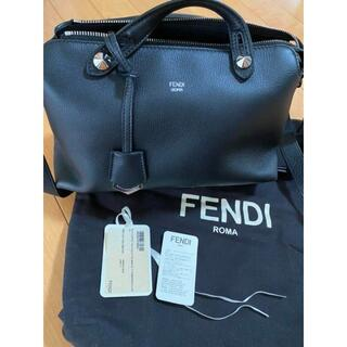 FENDI - FENDI/美品/バイザウェイM/