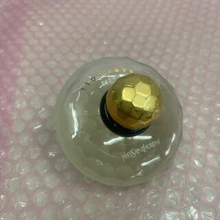 イヴサンローランボーテ(Yves Saint Laurent Beaute)のイヴ・サンローラン ベビー ドール 香水 中古現状品(香水(女性用))