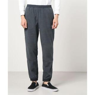 リーボック(Reebok)のReebok CLASSIC x EightyOne Fleece Pants(その他)