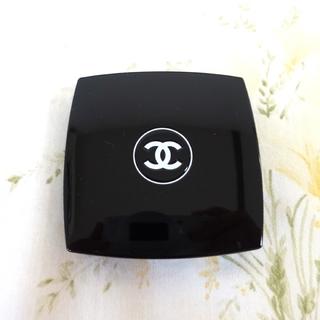 CHANEL - CHANEL シャネル ル ブラッシュ クレーム ドゥ シャネル / 69