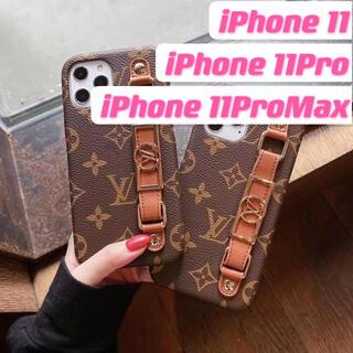 S iPhone 11/11Pro/11promaxケース 携帯カバー