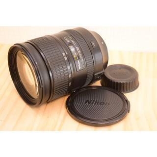 Nikon - J20/ Nikon 28-300mm F3.5-5.6G /3702-22