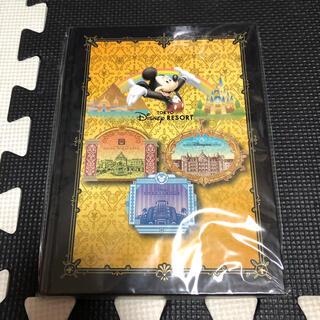 ミッキーマウス(ミッキーマウス)の新品♡Disney ミッキーマウス フォトアルバム(キャラクターグッズ)