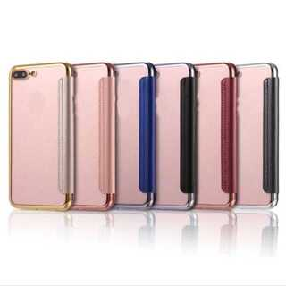 クリア 手帳型 シンプル 大人気 iPhone 13pro