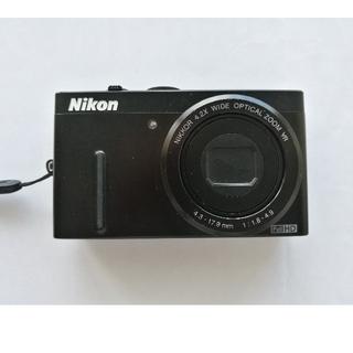 Nikon - Nikon COOLPIX P300 ニコン クールピクス  P300