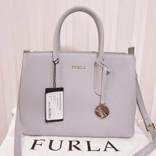 Furla - フルラ FURLA ハンドバッグ ショルダーバッグ 2way アウトレット