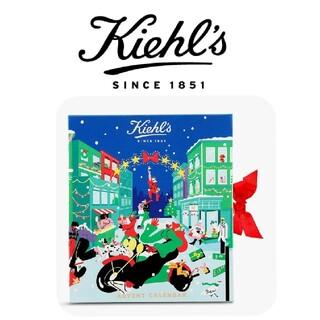 キールズ(Kiehl's)のキールズ アドベントカレンダー Kiehl's(その他)