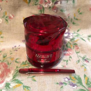 ASTALIFT - アスタリフト ジェリーアクアリスタ (40g)