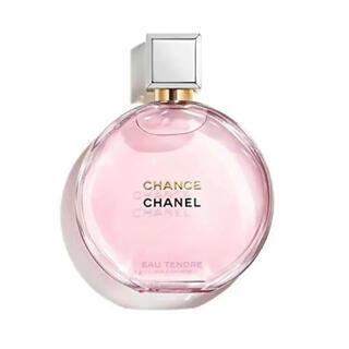 CHANEL - 〈人気No. 1〉CHANEL チャンスオータンドゥル