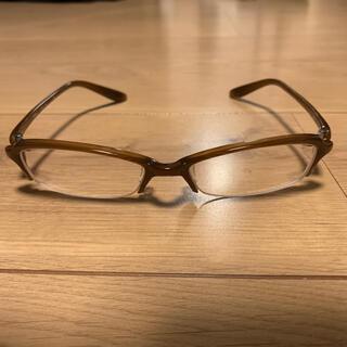 999.9 - 999.9 901シリーズ フォーナインズ 眼鏡