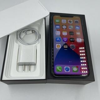 iPhone - iPhone11 pro max 256gb 美品 SIMフリー