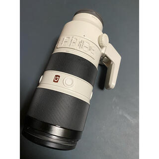 SONY - 【最安値】SONY FE 70-200mm F2.8 GM SEL70200GM