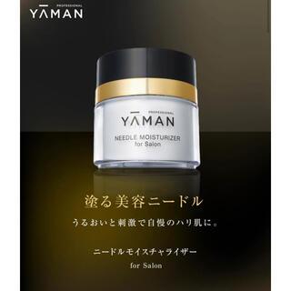YA-MAN - ヤーマン ニードルモイスチャライザーforSalon