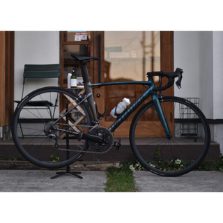 Specialized - スペシャライズド  アレースプリント specialized