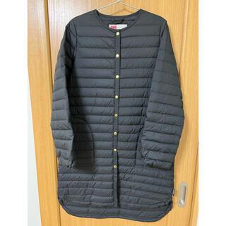 UNITED ARROWS - Traditional Weatherwear