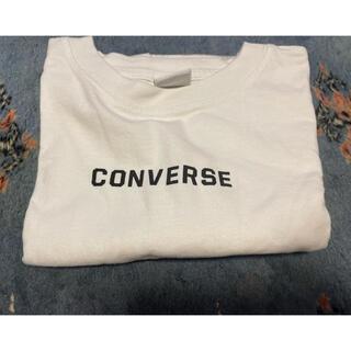 コンバース(CONVERSE)のconverse Tシャツ (Tシャツ/カットソー(半袖/袖なし))