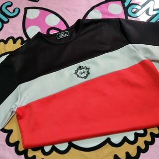 レディー(Rady)のメンズRady☆M(Tシャツ/カットソー(半袖/袖なし))