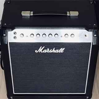 Marshall  SL5C(ギターアンプ)