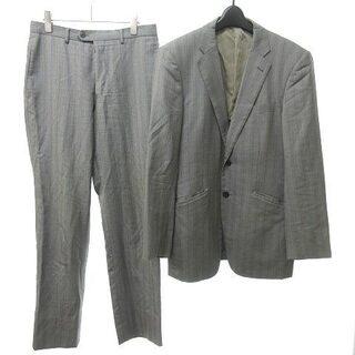 ポールスミス(Paul Smith)のポールスミス PAUL SMITH LONDON スーツ グレー(スーツジャケット)