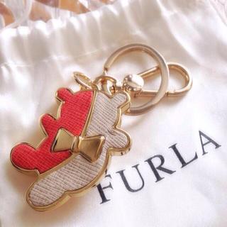 フルラ(Furla)のM♡様お取り置き品♡(キーホルダー)