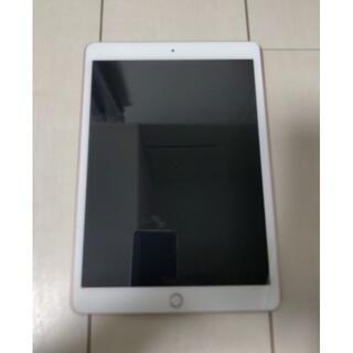 Apple - ipad 第7世代 wifiモデル 32GB MW762J/A ゴールド 美品