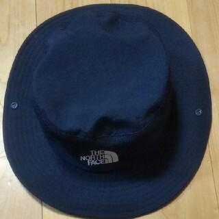 THE NORTH FACE - ザ・ノースフェイスTHENORTHFACE帽子ホライズンハットキャップニット帽