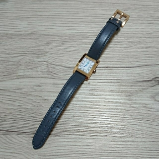 FENDI - FENDI フェンディ 腕時計 レディースウォッチ TOKIA