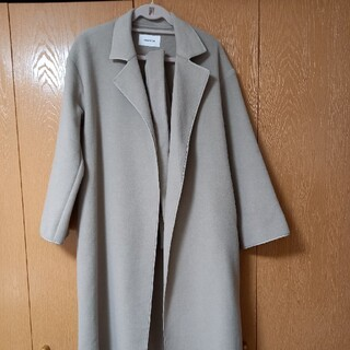 FRAY I.D - フレイアイディー 2021福袋コート