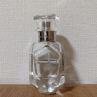 ティファニー(Tiffany & Co.)のティファニー シアーオードトワレ(香水(女性用))