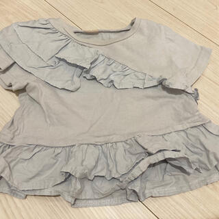 プティマイン(petit main)のプティマイン Tシャツ(Tシャツ)