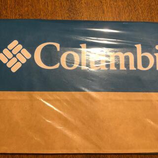 コロンビア(Columbia)のコロンビア ショップ袋(ショップ袋)