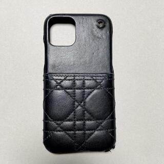ディオール(Dior)のDior(iPhoneケース)