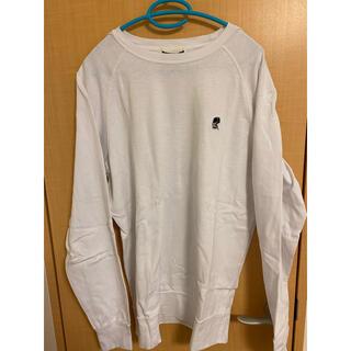 ベイフロー(BAYFLOW)のBAYFLOW ロンT(Tシャツ/カットソー(七分/長袖))