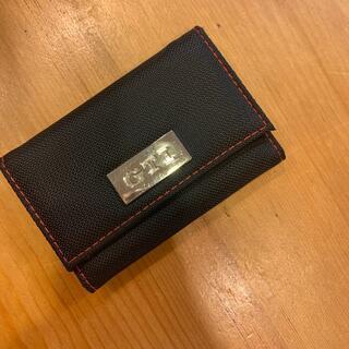 フォルクスワーゲン(Volkswagen)のフォルクスワーゲン GTI 財布(ノベルティグッズ)