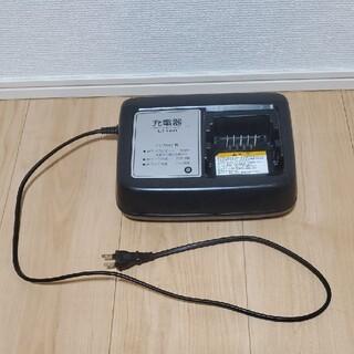 ヤマハ - ヤマハ バッテリー充電器 X92-10