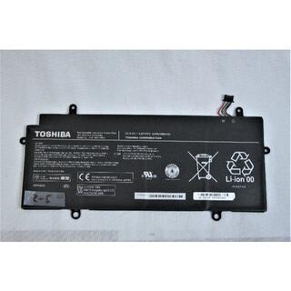 東芝 - dynabook PA5136U-1BRS R5