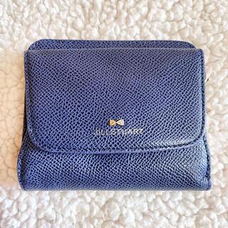 JILLSTUART - JILL STUART 二つ折り財布