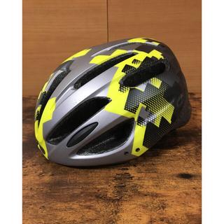 BELL - 自転車用 ヘルメット