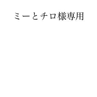 集英社 - 鬼滅の刃  プレミアム ちょこのせ フィギュア 竈門炭治郎 冨岡義勇