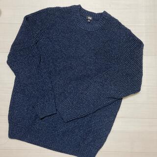 UNIQLO - 未使用 セーター